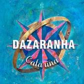 Catarina de Dazaranha