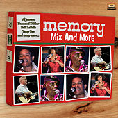 Memory Mix And More de Various Artists