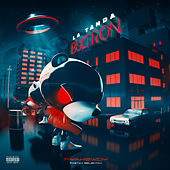 La Tanda Bultron by Various Artists