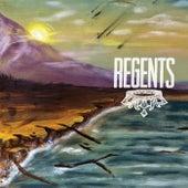 4 Songs by Regents