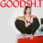 Goodsh.t de Janelle Kroll