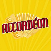 Accordéon by Various Artists