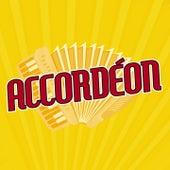 Accordéon de Various Artists