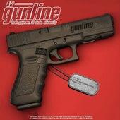 Gunline by AR