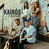 Mil Horas by Kairós Band