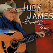 Beautiful Texas di Judy James