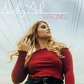 Wrong by Nicky Ash
