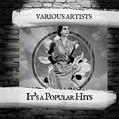 It's a Popular Hits de Various Artists