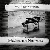 It's a Perfect Nostalgia de Various Artists