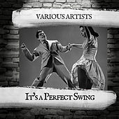 It's a Perfect Swing by Various Artists