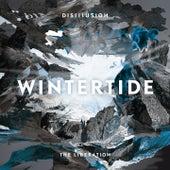 Wintertide by Disillusion