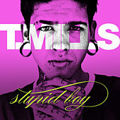 Stupid Boy by Travis Mills
