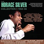 The Horace Silver Collection 1952-56 de Various Artists