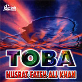 Tauba by Various Artists