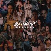 Rihanna von Butterjack