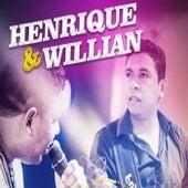 A Qualquer Hora von Henrique & Gustavo