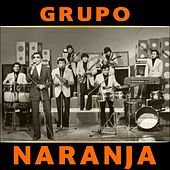 Grupo Naranja de Grupo Naranja