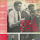 Fleá Ceoil von Various Artists