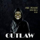 Outlaw de Unge Picasso