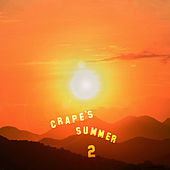 Crape's Summer 2 de Crape
