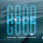 Good Hope de Dave Holland