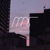 Zinq von Minxz