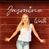 Worth by Jasmine