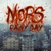 Rainy Day by Mars