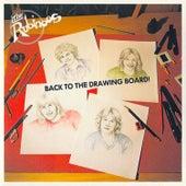 Back To The Drawing Board di The Rubinoos