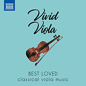 Vivid Viola von Various Artists