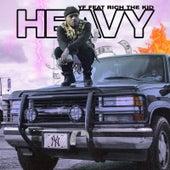 Heavy de Yf