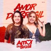 Só da Você de Banda Amor Do Brasil