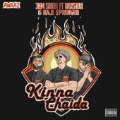 Kinna Chaida by 3am Sukhi