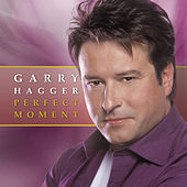 Perfect Moment von Garry Hagger