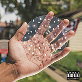The Big Day von Chance the Rapper
