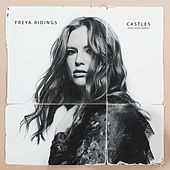 Castles (Sam Feldt Remix) van Freya Ridings
