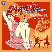 Mambo In The Mainstream de Various Artists