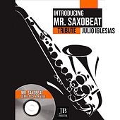 Se Mi Lasci Non Vale (Saxophone Cover) de Mister Saxobeat