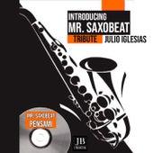 Pensami (Saxophone Cover) de Mister Saxobeat