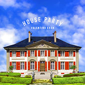 House Party by Valentino Khan