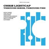 Through Birds, Through Fire de Chris Lightcap