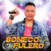 Forro Boneco Fuleiro by Forro Boneco Fuleiro
