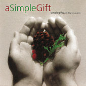 Asimplegift by Simple Gifts