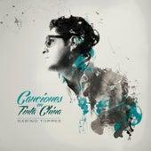 Canciones en Tinta China van Gabino Torres