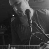 Heaven (Acoustic) de Rodrigo Fuentes