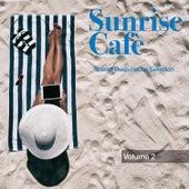 Sunrise Cafè, Vol. 2: Special Deep-House Selection von Various