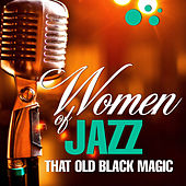 Women Of Jazz van Various Artists