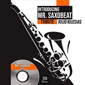 Hey (Saxophone Cover) de Mister Saxobeat