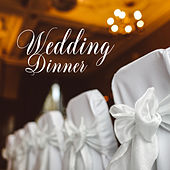 Wedding Dinner: Instrumental Music for Wedding, Jazz Relaxation, Music for Wedding Restaurant, Beautiful Piano Music van Relaxing Piano Music