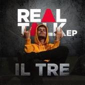 Real Talk von T.R.E.
